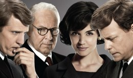 Kennedys_MiniSeries_DVD