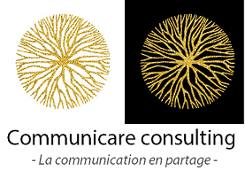 Communicare Conseil et formation – communication et marketing digital