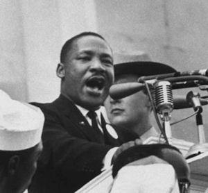 Martin_Luther_King_Speech