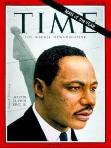 MLK time jpeg