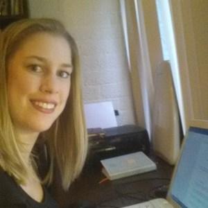 copywriter tekstschrijver