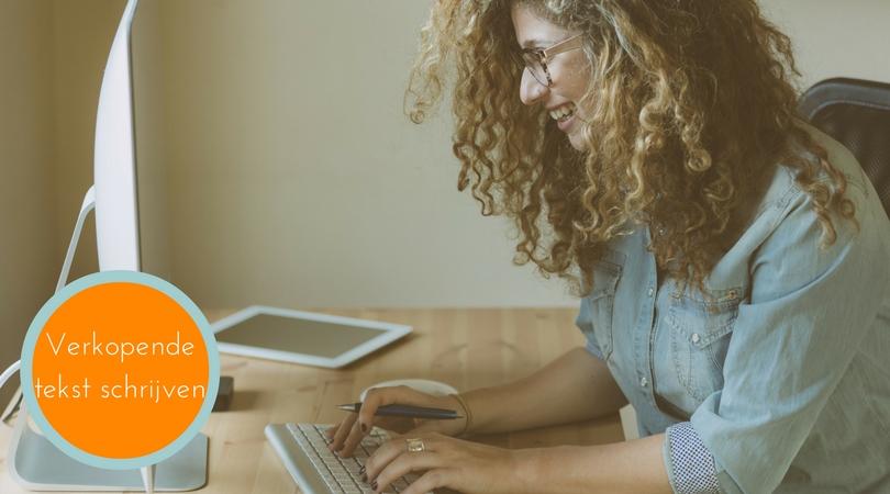 5 Tips voor het schrijven van een verkopende tekst
