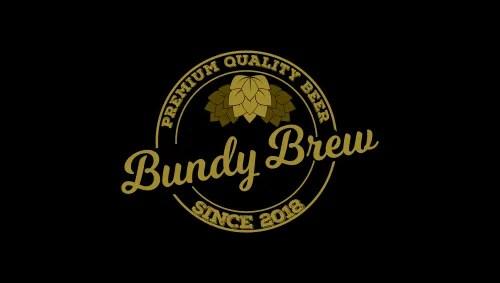 Bundy Brew - Best Beer in Bundaberg