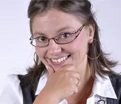 Josianne Lussier - Journaliste
