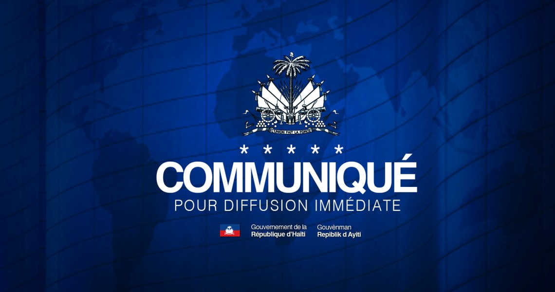 Image_Haiti_Gov_Comm