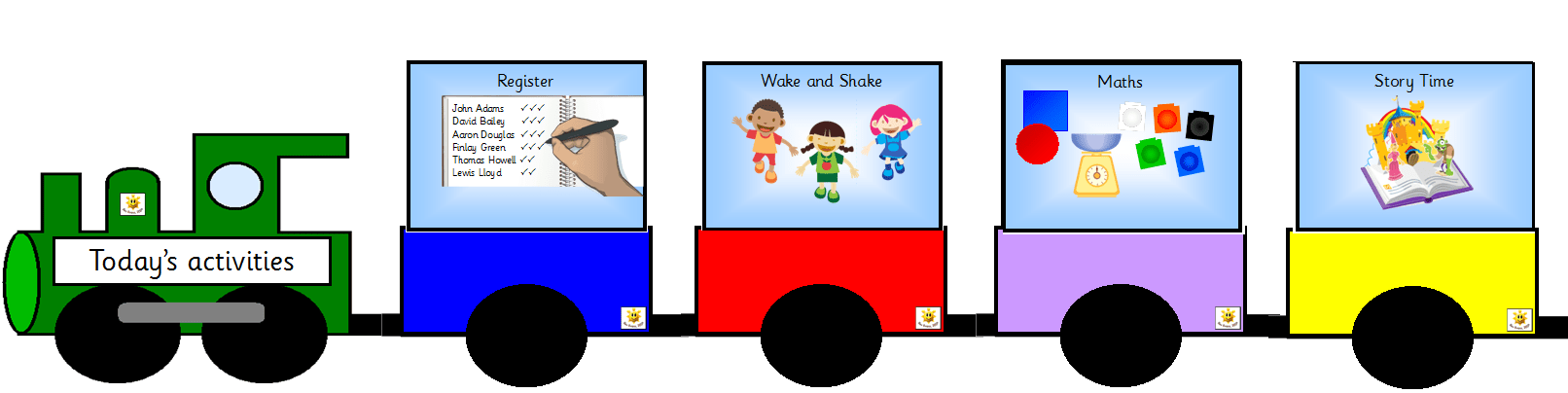 for a bilingual welsh english version of this resource linking to the