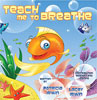 teach-me-to-breathe-cover
