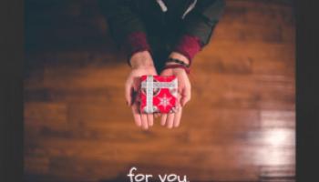 office gift giving etiquette