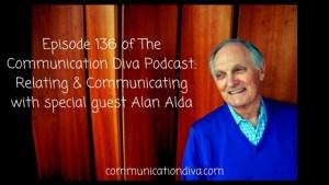 communicationdiva.com