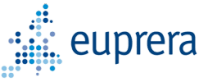 ECM European Communication Monitor euprera Logo