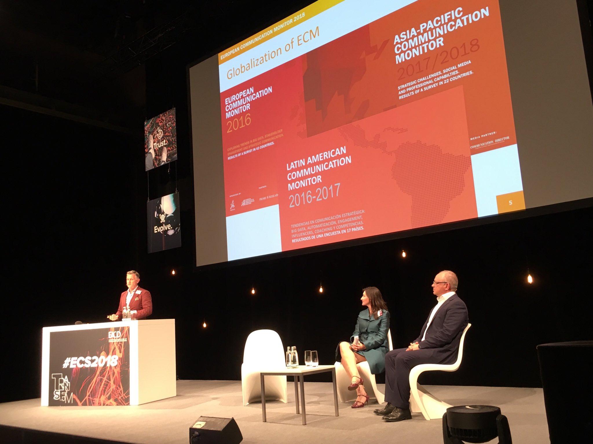 Presentation-European-Communication-Monitor-2018-ECM18-Summit-P-Verhoeven-A-Moreno-D-Vercic