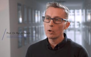 Tench EUPRERA European Communication Monitor Research Education