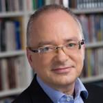 ECM European Communication Monitor Dr. Dejan Vercic