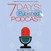 7-Days-Podcasting