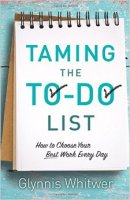 taming-to-do-list