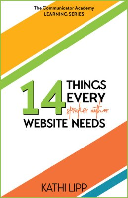 14-Things-Every-Website-Needs-Cover2