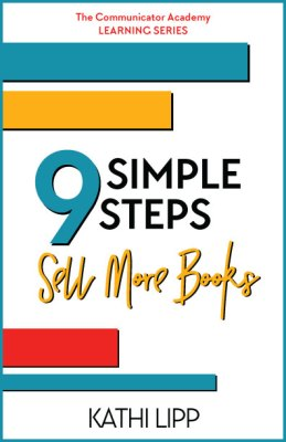 9-Simple-Steps-to-Sell-More-Books-Cover2