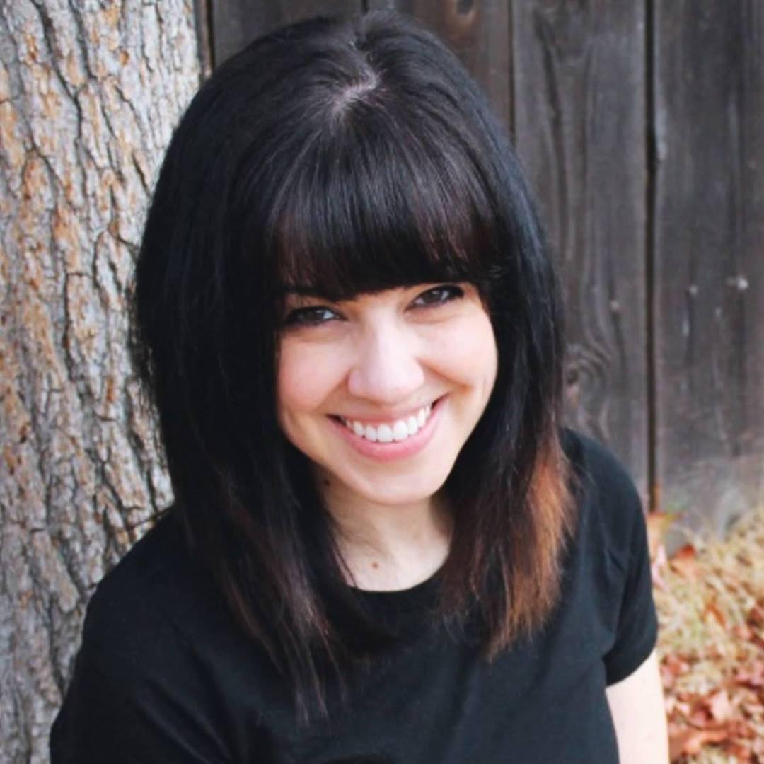 Lindsay Franklin