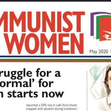 Communist Women