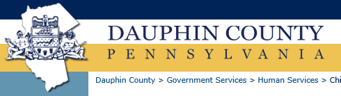 Dauphin County Social Services for Children and Youth