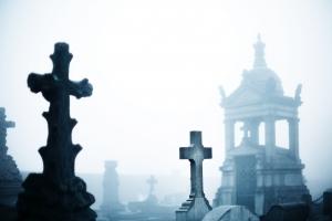 Como borrar el perfil de un fallecido en las redes sociales Community Internet Redes Sociales Social Media Enrique San Juan