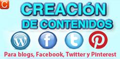 Curso-creacion contenidos redes sociales blogs facebook twitter pinterest-community internet social-media-enrique-san-juan-barcelona
