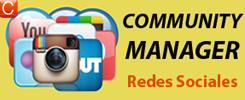 Curso-profesional community manager-community internet social-media-enrique-san-juan-barcelona