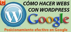 Curso-profesional-como-hacer-webs-con-wordpress-y-posicionar-bien-en-google-community-internet-social-media-enrique-san-juan-barcelona