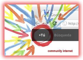 Guera en las redes sociales - Enrique San Juan