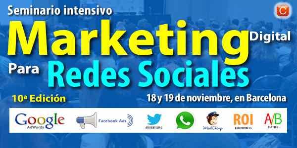 MKD noviembre banner web