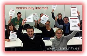 curso-creacion-plan-de-comunicacion-eficz-en-redes-sociales-community-internet-barcelona-enrique-san-juan-social-media