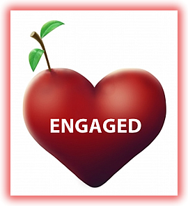 engaged-engagement-community-manager-enrique-san-juan-cursos-webinars