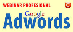 enrique san juan webinar google adwords community curso social media