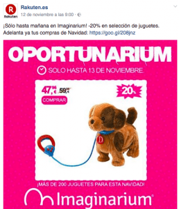 facebook-community-internet-analisis-community-manager-rakuten06