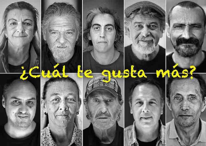 homeless fonts podcast arrels redes sociales y empresa enrique san juan social media