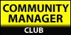 Grupo Community Manager Club en LinkedIn