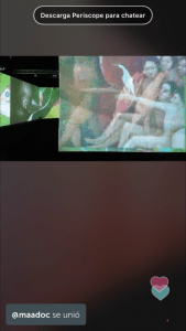 museo prado periscope analisis community internet 02