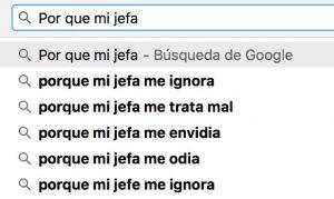 por-que-mi-jefa-buscqueda-en-google-enrique-asan-juan-community-internet-redes-sociales