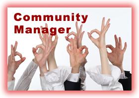 que es un community manager - enrique san juan - community internet - cursos