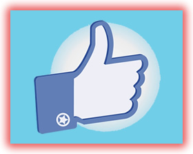 redes sociales que son community internet enrique san juan cursos barcelona