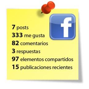 resumen como ha gestionado Renfe la crisis del accidente de Santiago en Facebook community internet redes sociales social media