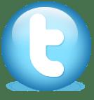 twitter - curso de community manager