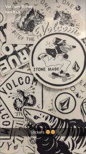 volcom stone snapchat analisis community internet 08
