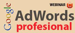 webinar-google-adwords-profesional-community-internet-curso-social-media-redes-sociales
