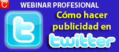 webinar-profesional-como hacer publicidad en twitter-redes-sociales-community-internet-social-media-enrique-san-juan