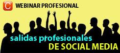 webinar-salidas profesionales social media community-internet-curso-redes-sociales