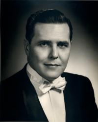 A. Richard Odebrecht *