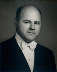 Arthur D. Bogen *