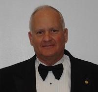 William B. Strom, Jr.