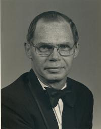 C. Carbon Wolfe, Jr. *